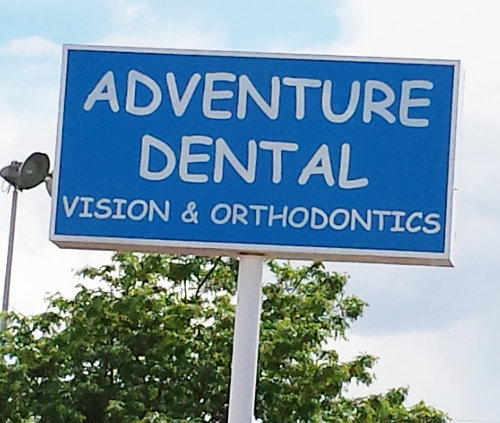 [Adventure Dental]