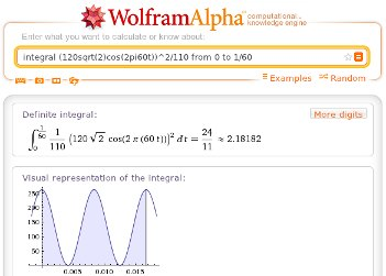 [Wolfram Alpha symbolic integration]