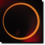 [Annular eclipse 2012]
