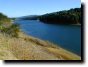 [Crystal Springs Reservoir]
