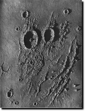 [Plate XVIII: Aristarchus & Herodotus ]